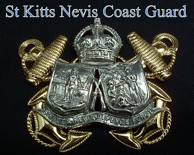 SKN-Coast-Guard-Emblem