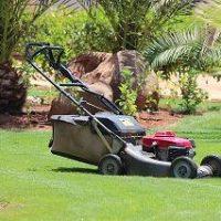 lawn-mower-320799_640